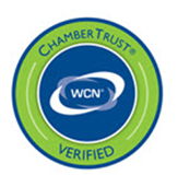 Chambers trust certificate