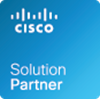 Cisco as Soneco partner